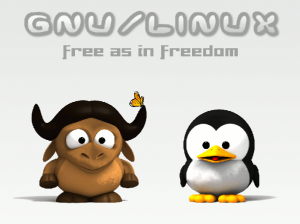gnu_tux_freedom