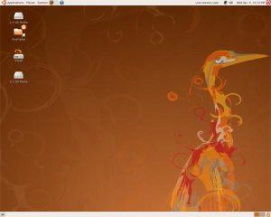 ubuntu804