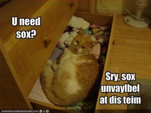 cat-hogs-the-sock-drawer1